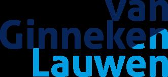 Logo GenL